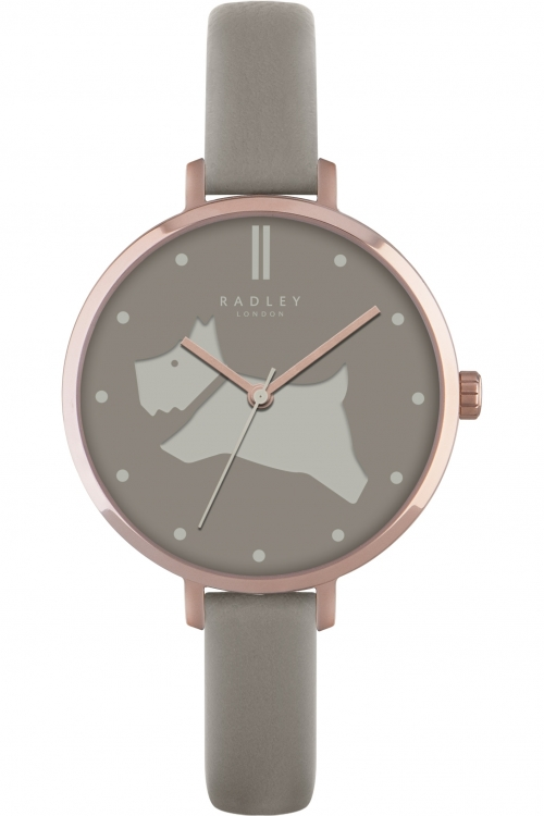 Ladies Radley Watch RY2364