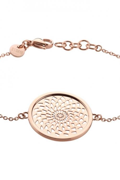 STORM Jewellery Denzi Bracelet JEWEL 9980744/RG