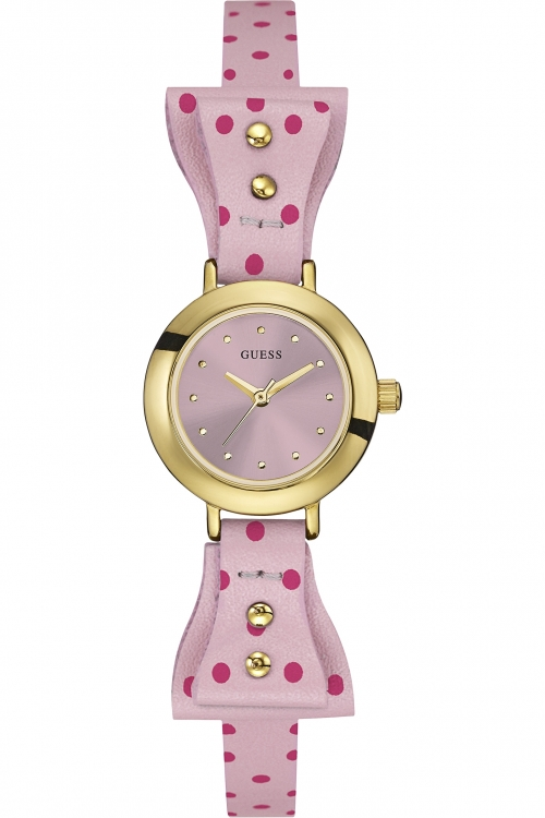 Ladies Guess Zoey Watch W0736L4