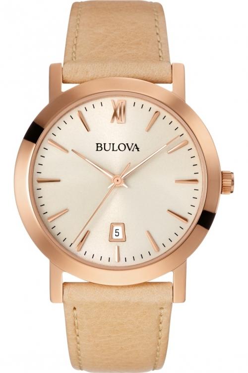 Bulova WATCH 97B144
